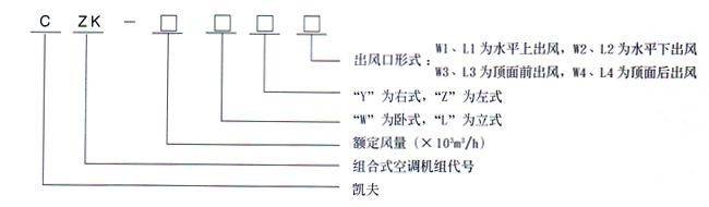 电路 电路图 电子 原理图 650_190
